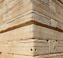 Herodian Stones, Temple Mount