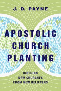 apostolic-church-planting