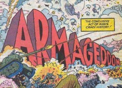 armageddon-comic