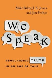 Baker-We-Speak