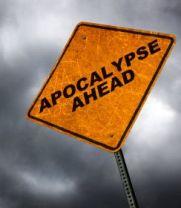 Apocalypse-Ahead