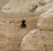 qumran-cave