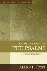 ross-psalms
