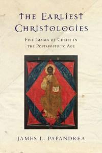 Papandrea-Christology