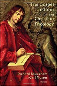 Bauckham, Gospel of John