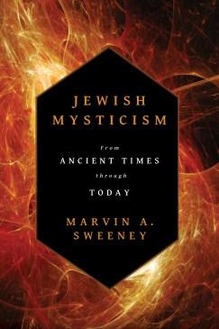 Sweeney, Jewish Mysticism