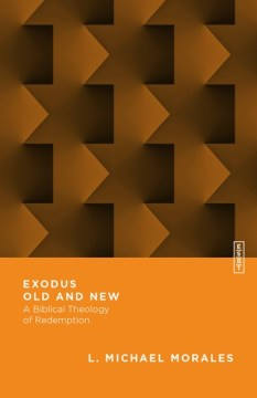 Morales, Exodus Old and New