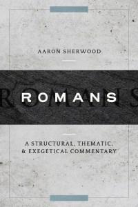 Sherwood Romans
