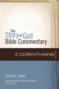 Diehl, 2 Corinthians