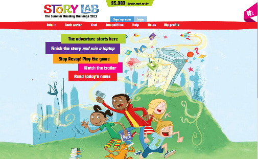 https://i0.wp.com/readingagency.org.uk/children/story%20lab%20Screenshot.png