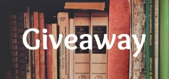 *CLOSED* Giveaway // The Samsaric by G.W. Lwin *CLOSED*