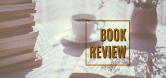 Book Review // On Her Majesty's Frightfully Secret Service by Rhys Bowen