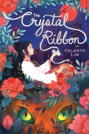crystal-ribbon