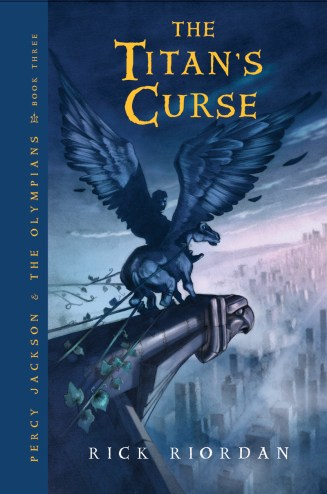 Percy-Jackson-Titans-Curse-Original-Cover