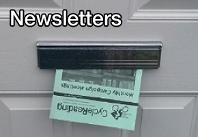 RCC Newsletters