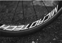 Wheels/Tyres