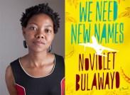 bulawayo1-568x419