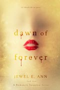 Dawn of Forever