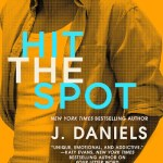 Hit the Spot cover