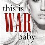 This is War Baby cover