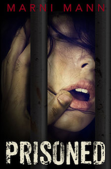 Review ♥ Prisoned by Marni Mann
