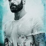 The Silent Waters cover