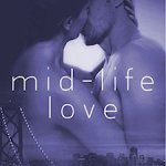 Mid-Life Love cover