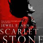 Scarlet Stone cover reveal