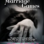Marriage Games cover