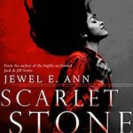 Scarlet Stone cover