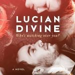 Lucian Divine cover