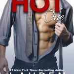 The Hot One cover