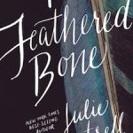 The Feathered Bone cover