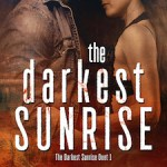 The Darkest Sunrise cover