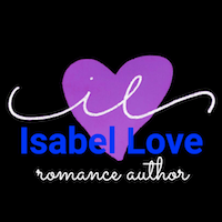 Isabel Love logo