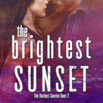 The Brightest Sunset cover