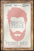 Beard in Mind