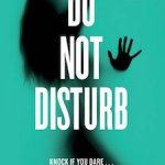 Do Not Disturb cover