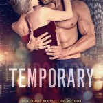Temporary cover reveal