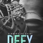 Defy cover