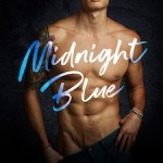 Midnight Blue LJ Shen cover