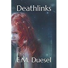Deathlinks cover