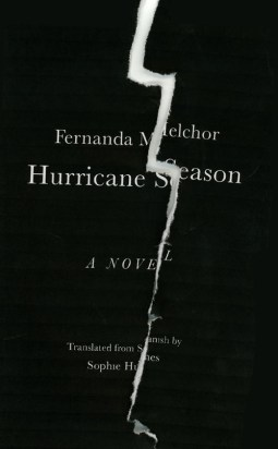 Hurricane cover