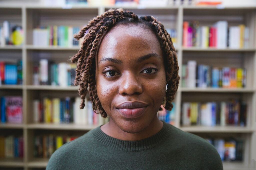 ope adedeji zikoko mag freelance editing in nigeria