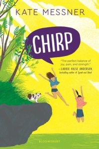 best middle-grade books to read in 2020 - chirp
