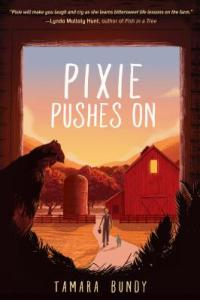 best middle-grade books to read in 2020 - pixie pushes on