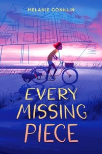 best middle-grade books to read in 2020 - every missing piece