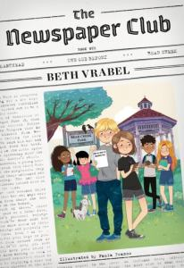 best middle-grade books to read in 2020 - the newspaper club