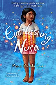 Middle-Grade Books About Homelessness and Poverty - everlasting nora