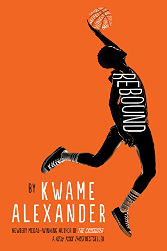 best middle-grade books about sports